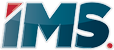 IMS Integrated Management Services
