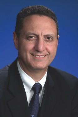 Michael Zammit